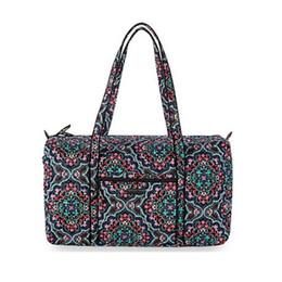 Wholesale Fabric Trunks - Cartoon Cotton Large Duffel Capacity travel bags duffel bags