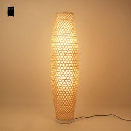 Rabatt Bambus Lichter Lampen 2019 Bambus Lichter Lampen Im Angebot