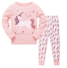 f5bc7a188 Distribuidores de descuento Pijamas De Dinosaurios | Pijamas ...