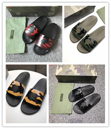 Wholesale irregular pattern - Leather top quality leisure men's shoes of 39-45 There are four colors to choose Irregular patterns, camouflage is very casual