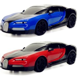 Wholesale Model Value - Two-way remote control car model electric toy car remote child hot soar sports car wireless remote control