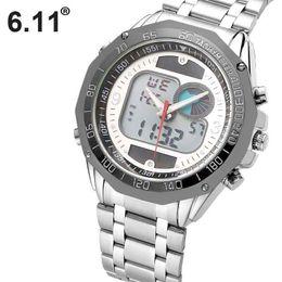 Wholesale Dress Up Glasses - Design Solar Watch Powered LED Digital wristwatch mens Wristwatches Men 30M Waterproof Fashion Sports Military Dress Watches