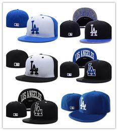Верхние шляпы для онлайн-Новое прибытие топ продажа LA Бейсбол установлены шляпы мужские,спорт хип-хоп установлены шапки женские,мода хлопок случайные шляпы