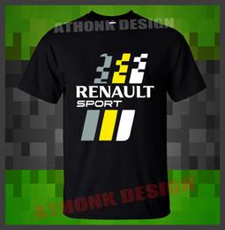 d708afb1a13c4 Distribuidores de descuento Insignias De La Camiseta De Los Deportes ...