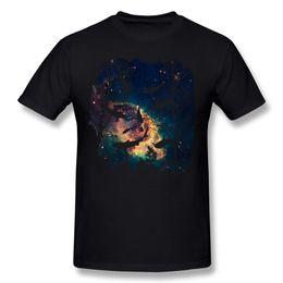 T-shirt da Uomo a Maniche Corte Scollo Rotondo shirts cotone oversize 3xl 8xl