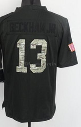Wholesale American Giant - New York Giant#10 Eli Manning 13 Odell Beckham Jr. 56 Lawrence Taylor American College Football Stitched Elite Mens Sports Team Jerseys