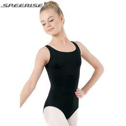 6271afa35 Discount Dance Costumes For Men