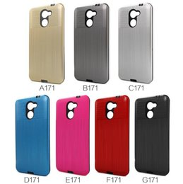 Wholesale Zte Blade Cases - Armor Hybrid 2 in 1 Case For Iphone x ZTE blade L7 V8 SE LG Q6 mini K20 plus LVS K10 2017