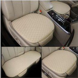 audi automobile Rabatt auto sitzbezug autos seat protector zubehör für vw golf mk7 vw passat b8 jeep grand cherokee bmw x3 e83 audi a4 a6