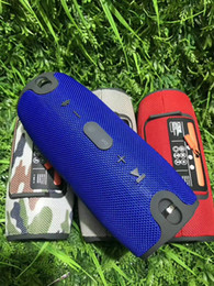Wholesale wholesale mobile phones for sale - 2018 hot sale JBL Mini Xtreme Bluetooth Portable Speaker Super Bass 10W Subwoofer Speaker With FM radio Hands free for Phone and Tablet