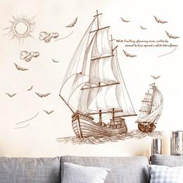 Toptan Korsan Gemisi Dekor En Iyi Korsan Gemisi Dekor Toptancılardan