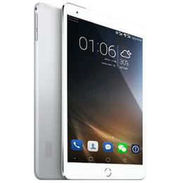 2019 9,7 tavolette 4 g di octa nucleo Più recente spedizione gratuita 9.7 pollici Tablet PC Octa Core 2 GB RAM 32 GB ROM Android 7.0 GPS 1920 * 1200 IPS 4G Tablet 10,1