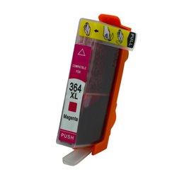 Canada Cartouche d'encre compatible pour imprimantes hp 364XL Photosmart B8550 B8553 C5388 C5370 5520 5522 B109a B109d C309a C309n / g C310a cheap hp photosmart ink Offre