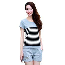 2e29fe12443 Women Summer Sweat Shirts Coupons, Promo Codes & Deals 2019 | Get ...