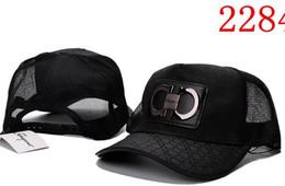 Изогнутый онлайн-Новый высокое качество Cap Мужчины Женщины бейсболки 100%хлопок регулируемая Гольф классический изогнутые шапки мода snapback кости Casquette открытый папа hat