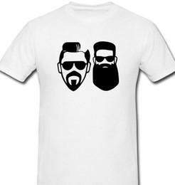 T-shirt de la tête de gaz voitures rapides fumée van singe enfants BNWT N nez brule burn out ? partir de fabricateur
