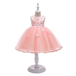 bba1fa7352c4 Big Tutu Dress For Kids Canada