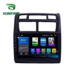 Discount kia sportage gps radio android - Octa Core ISP+2.5D 32G Android 7.1 Octa Core Car DVD Player GPS Sat Navi Stereo for KIA Sportage 2013-2017 Radio Headunit WIFI Bluetooth