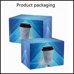 Wholesale bottle security - IR Night Vision Water Bottle Camera 720P HD Motion Detection Portable Mini Camcorder Water Cup Pinhole Cam Home Security DVR DV