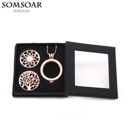 Wholesale 35mm Beads - whole saleMy Moneda Pendant Necklace Set with 2pcs Crystal Coin Disc and 80cm Bead Chain plus 35mm My Coin Holder Frame