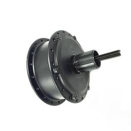 Frete grátis cassete 8 s ou 9 s 36 v 250 w motor de bicicleta elétrica ebike brushless, motor gearless hub para e-bike kit de conversão de