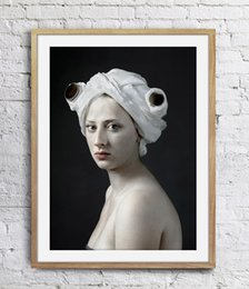 Deutschland Hendrik Kerstens Kunstfotografien Rollenpapier Kunstposter Wanddekoration Bilder Kunstdruck Poster Unframe 16 24 36 47 Zoll Versorgung