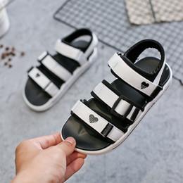 Wholesale Jessie store SPLV V2 Versión más alta Semi Congelado Tinte Azul Triple Rojo Bebé Zapatos de Maternidad para Niños