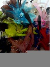 2019 vasi bonsai in ceramica all'ingrosso All'ingrosso-Artificiale fiore verde Poing pianta in Bonsai plastica albero artificiale foglie Poing vaso di ceramica di alta qualità vasi bonsai in ceramica all'ingrosso economici