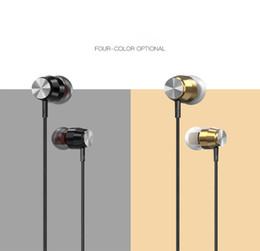 Importation électronique 3.5mm 4 broches prise casque écouteurs atténuation du bruit ? partir de fabricateur