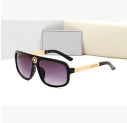 Wholesale wild woman - Good quality men and women Beauty head sunglasses trendy wild metal sunglasses 9913 Free shipping