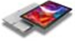 """Lenovo MiiX 520 autentico 12.2 """"HD 2-in-1 Laptop Intel i5-8250U 1.6GHz Win10 8GB 256GB SSD da fasci di compresse fornitori"""