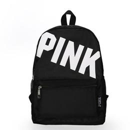 new women ladies girls Sconti Il nuovo zaino rosa del progettista per le  borse del pacchetto df6e213b09a