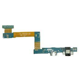 cabo de fita micro usb Desconto Original para galaxy tab um 9.7