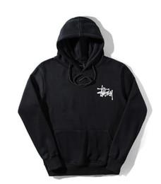 Wholesale Warm Pullovers - Warm hoodie men women fashion sweatshirts hooded mens skateboard pullover hoodies men hoodie