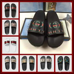 In Di Qualità Sconto Pelle Pantofole Stile2019 dBroCxe