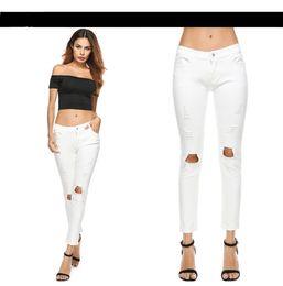 Rabatt Frauen Jeans Outfits 2018 Frauen Jeans Outfits Im Angebot