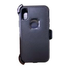Coque en fibre de carbone pour iPhone X 6 6S 7 8 Plus 5 5S SE Texture de luxe en silicone brossé souple en caoutchouc Couverture arrière Slim Armor Rugged Skin ? partir de fabricateur