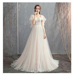 Korean Wedding Dresses Lace Coupons Promo Codes Deals 2019 Get