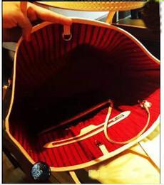 Bolsas de embrague ocasionales online-Bolso de las mujeres de alta calidad Vintage marrón Totes bolso diseñador de las señoras del bolso bolso de hombro de alta calidad de la señora embrague retro