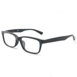 Canada RAYS Femmes Lunettes de Vue Frame 5296 D Noir Écaille Opitcal Lunettes de Vue Lunettes de Vue Lunettes de Vue avec étui. cheap eyeglasses d Offre