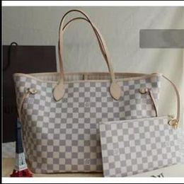 Wholesale Woman Bag Business Shoulder - Free shipping Fashion women's Bags 2017 Ladies handbags designer bags women tote bag luxury brands bags Single shoulder bag backpacks