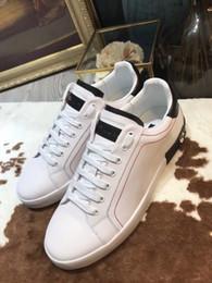 Novo atacado de Alta qualidade Francês Paris camurça homens de couro sapatos  casuais de alta top tênis da moda marca de luxo homens formadores sapatos  16831 c2a93918ec2f6