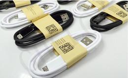 2019 gute billige telefone Micro-USB-Kabel Datenleitung Lichtkabel Adapter Ladegerät Draht Lade 1m 3FT für Android Phone Samsung Gute Qualität Billig Niedriger Preis 500pcs günstig gute billige telefone