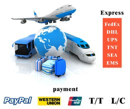 Wholesale Buy Payments - payment for vip contact us before you buy good product for you and we send it fast