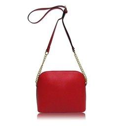 Wholesale Good Chocolates - 2018 New arrival luxury famous brand designer handbags messenger crossbody chain bag good quality PU leather