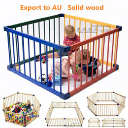 Gates Child Nz Buy New Gates Child Online From Best Sellers