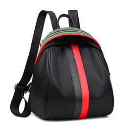 ade6a42e4f6f Fashion Women Backpack Small Nylon Bag For Female High Quality Bookbag For  Young Girls Brand Women Bag Female