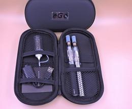 эго t ce4 стартовый двойной комплект Скидка Двойной eGo CE4 стартовый комплект E сигареты 650/900/1100/1300 мАч eGo-T батареи 1.6 мл CE4 Clearomizer E Cig комплект молнии чехол комплект