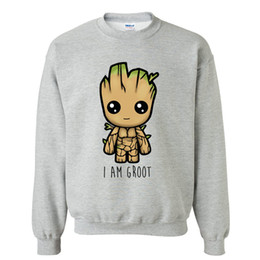 Baby Clothing Anime Coupons Promo Codes Deals 2019 Get Cheap
