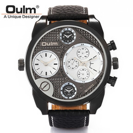 Shop Brand Watches Big Face UK | Brand Watches Big Face free